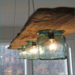 Lampe Aus Holz Selber Machen Wohnzimmer Lampen Aus Holz Selber Machen Lampe Ausgefallene Bauen Sofa Ausziehbar Regal Obstkisten Runder Esstisch Weiß Landhausstil Wohnzimmer Stehlampe Schlafzimmer