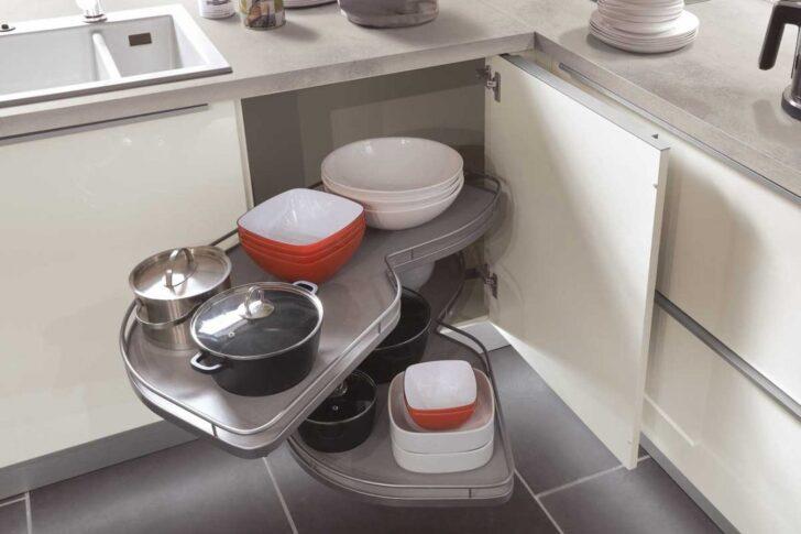 Medium Size of  Wohnzimmer Küchenkarussell Blockiert