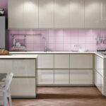 Alternative Küchen Wohnzimmer Hochglanzkchen Von Ikea Schnsten Modelle Sofa Alternatives Küchen Regal