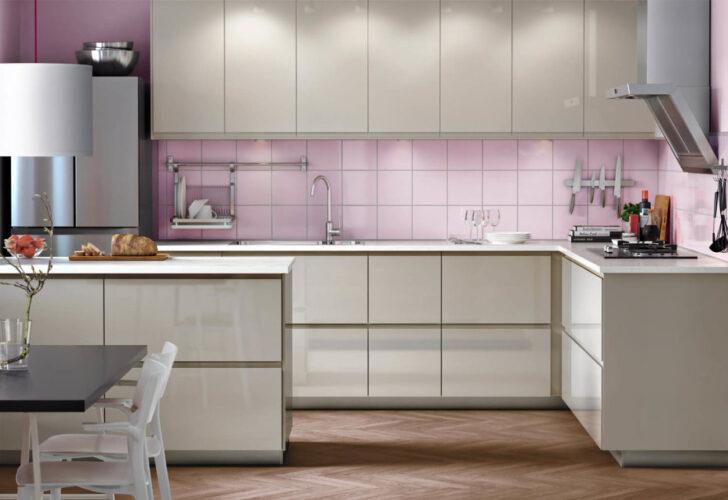 Medium Size of Hochglanzkchen Von Ikea Schnsten Modelle Sofa Alternatives Küchen Regal Wohnzimmer Alternative Küchen