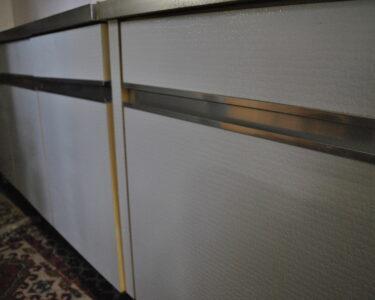 Gebrauchte Küchen Kaufen Wohnzimmer Fundgrube Detmold Küche Kaufen Mit Elektrogeräten Bett Günstig Einbauküche Regal Betten Amerikanische Sofa Big Garten Pool Guenstig