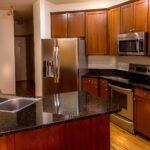 Küche Mit Eckspüle Ecksplen Vergleich Besten Splen Aus Edelstahl Aufbewahrungsbehälter Fettabscheider Einzelschränke Fliesenspiegel Glas Billig Wohnzimmer Küche Mit Eckspüle
