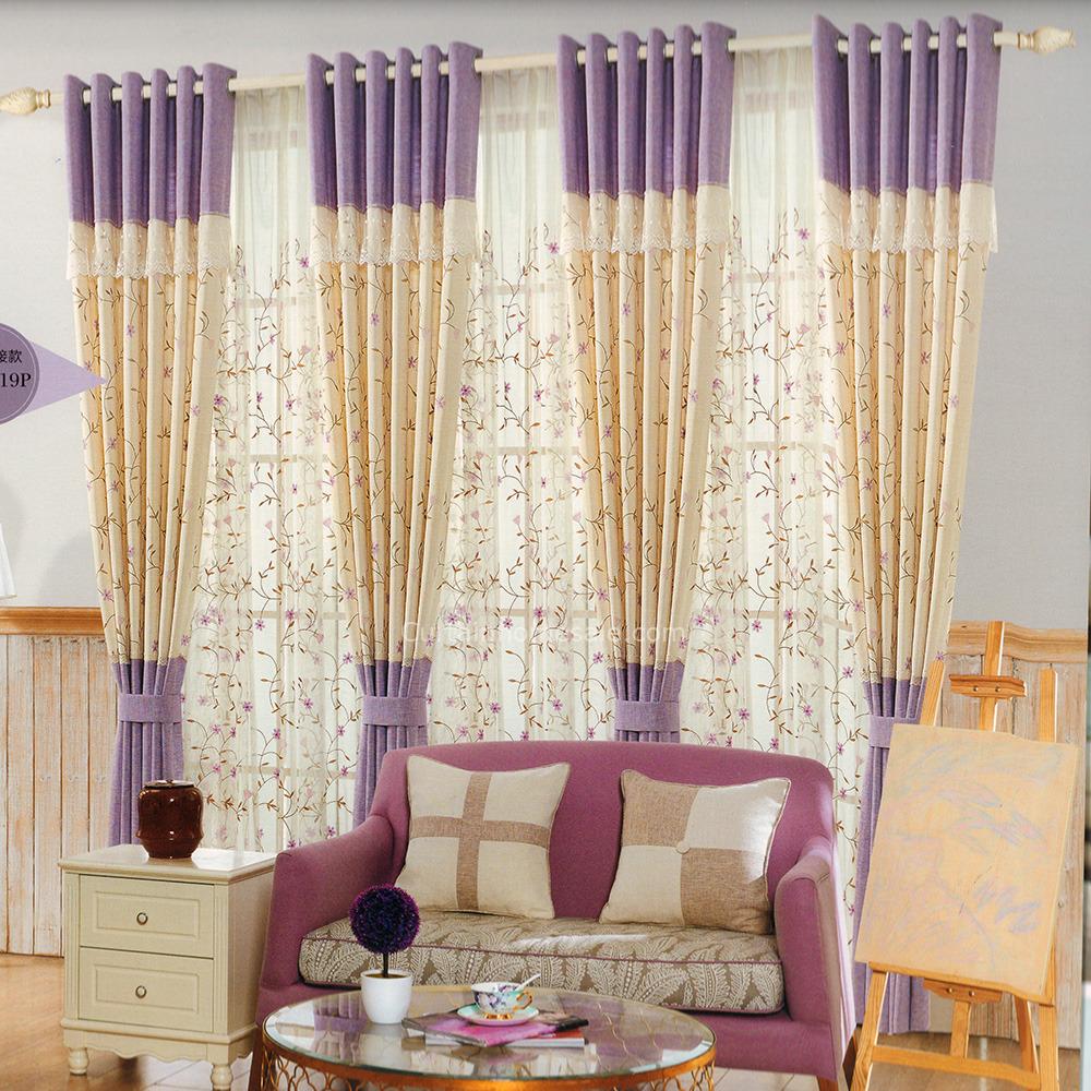 Full Size of Ausgefallene Schlafzimmer Schn Stoff Pastoral Leinen Baumwolle Mischung Blumen Beige Sessel Stehlampe Vorhänge Lampen Set Mit Matratze Und Lattenrost Stuhl Wohnzimmer Ausgefallene Schlafzimmer