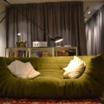 Ligne Roset Togo Wohnzimmer Ligne Roset Togo 3 Places Dimensions List Replica Uk Occasion Suisse Sofa Gebraucht Verkaufen Fake Sessel Sale Love The From In This Olive Green Made