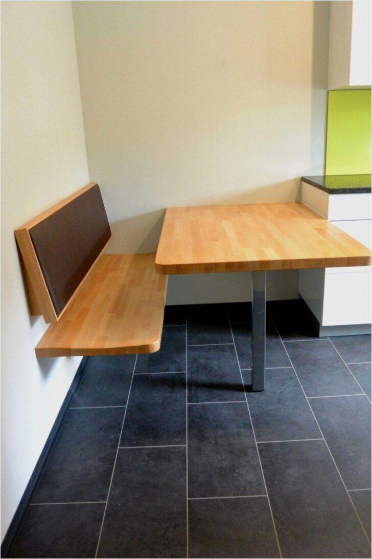 Medium Size of Kchenbank Mit Rckenlehne Esszimmer Sessel Liziano In Braun Modulküche Ikea Betten Bei Miniküche Küche Kaufen 160x200 Kosten Sofa Schlaffunktion Wohnzimmer Ikea Küchenbank