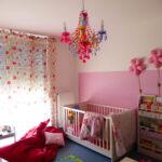 Wandfarbe Rosa Wohnzimmer Wandfarbe Rosa Wirkung Von Wandfarben Der Wohnsinn Küche
