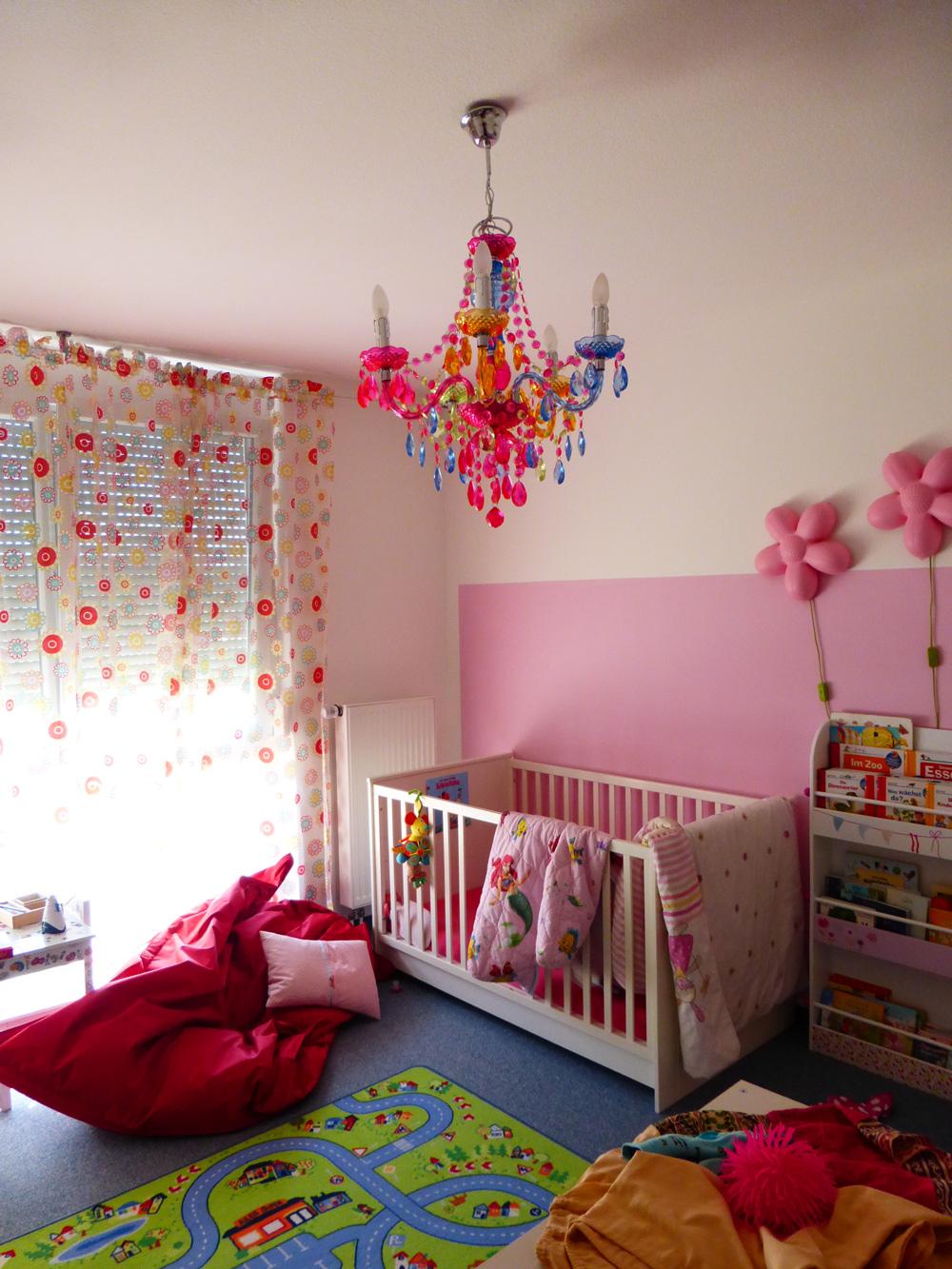 Full Size of Wandfarbe Rosa Wirkung Von Wandfarben Der Wohnsinn Küche Wohnzimmer Wandfarbe Rosa
