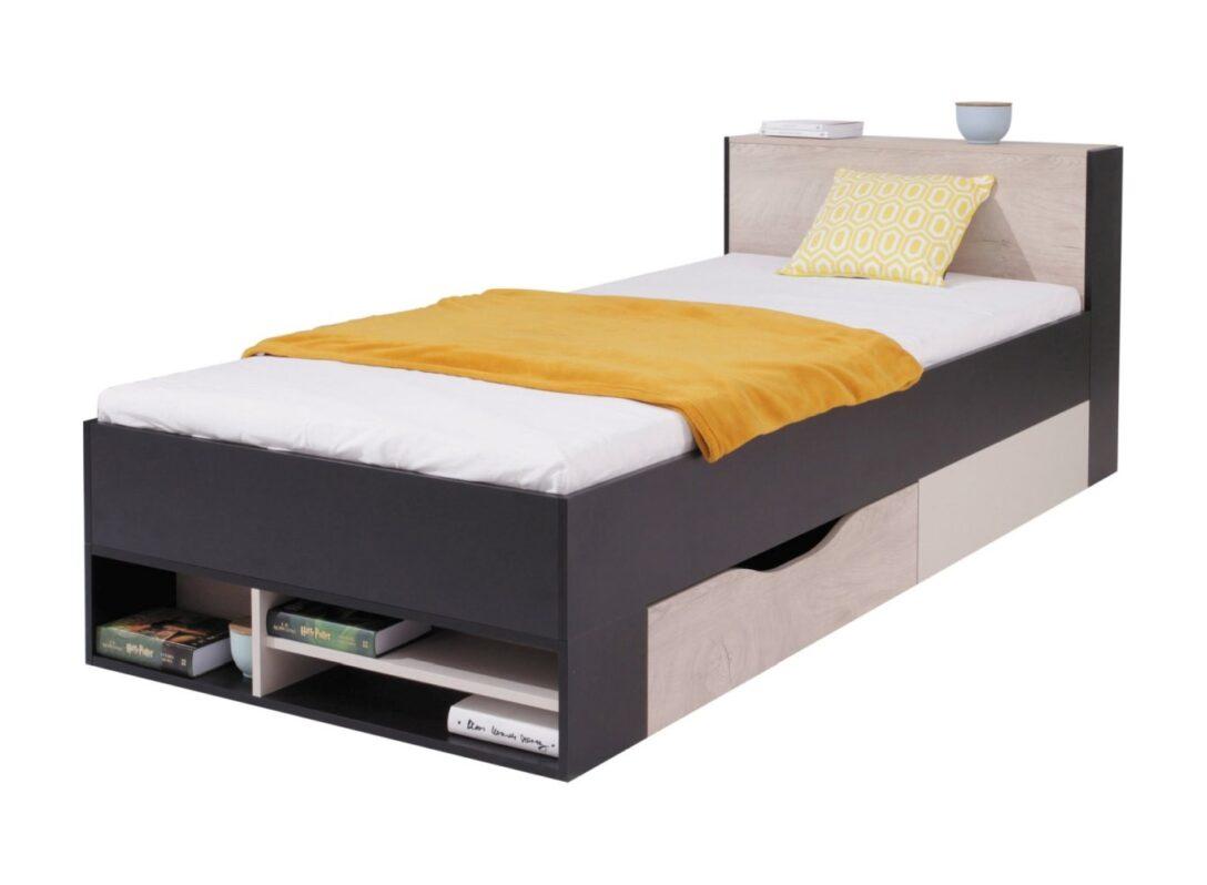 Large Size of Babybett Schwarz Schwarze Küche Bett 180x200 Weiß Schwarzes Wohnzimmer Babybett Schwarz