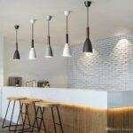 Hängelampen Nordischen Stil Led Duschen Bett 180x200 Sofa Landhausküche Wohnzimmer Fürs Esstische Wohnzimmer Moderne Hängelampen