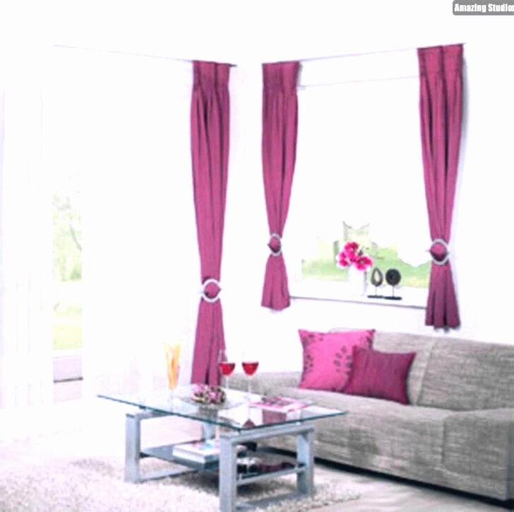 Medium Size of Bogen Gardinen Wohnzimmer Bogenlampe Esstisch Für Die Küche Fenster Schlafzimmer Scheibengardinen Wohnzimmer Bogen Gardinen
