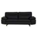Big Sofa Roller Wohnzimmer Big Sofa Bei Roller Sam Grau Toronto Rot Arizona Kolonialstil Couch L Form 3 Sitzer Anthrazit Kunstleder Online Kaufen Rundes Himolla Hussen Türkis Günstiges