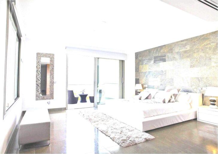 Schlafzimmer Tapeten 2020 Ideen 26 Neu Wohnzimmer Trends 2017 Luxus Set Günstig Komplettes Sessel Rauch Komplett Gardinen Für Kommode Weiß Massivholz Wohnzimmer Schlafzimmer Tapeten 2020