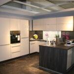 Möbelix Küchen Mbelineu Erffnung In Fohnsdorf Murtal Regal Wohnzimmer Möbelix Küchen