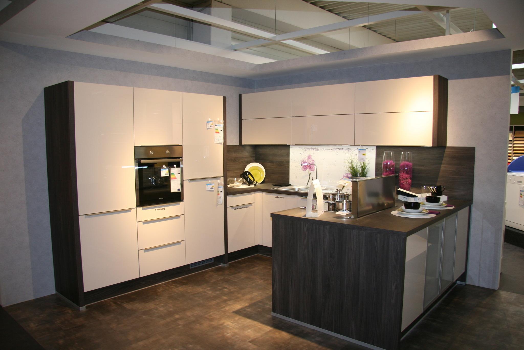 Full Size of Möbelix Küchen Mbelineu Erffnung In Fohnsdorf Murtal Regal Wohnzimmer Möbelix Küchen