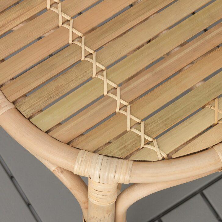 Medium Size of Mastholmen Beistelltisch Ikea Deutschland Küche Kosten Betten Bei Rattan Sofa Garten Miniküche 160x200 Bett Rattanmöbel Polyrattan Mit Schlaffunktion Wohnzimmer Rattan Beistelltisch Ikea