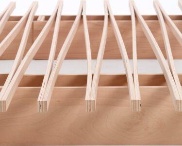 Tojo V Wohnzimmer Tojo V Vikas Ltd New Delhi Vancouver Review Bett Japanese Bed Sushi Bc Test Tripadvisor Futon Restaurant Gestell Nunido Wohnzimmer Vorhänge Sofa Verkaufen