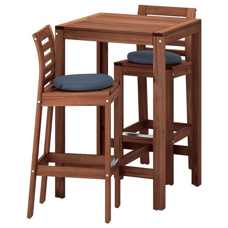 Ikea Bartisch Pplar 2 Barsthle Auen Braun Las Küche Betten Bei Miniküche Kosten 160x200 Kaufen Sofa Mit Schlaffunktion Modulküche Wohnzimmer Ikea Bartisch