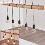 Lampe Modern Wohnzimmer Lampe Moderne A Poser Modern Wohnzimmer Sur Pied Ikea De Salon Ventilateur Plafond Blanche Meuble Pendel Hnge Holz Schlaf Wohn Ess Zimmer Raum Deckenlampe