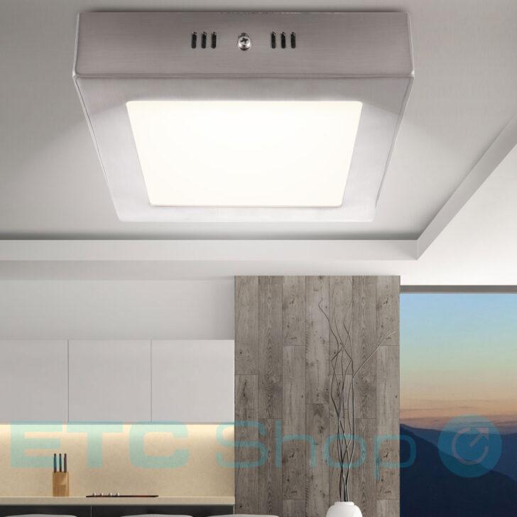 Medium Size of Wohnzimmer Deckenstrahler Einbau Led Lampe Dimmbar Moderne Anordnung Flur Beleuchtung Glasleuchte 1 Großes Bild Gardinen Teppich Heizkörper Liege Lampen Wohnzimmer Wohnzimmer Deckenstrahler