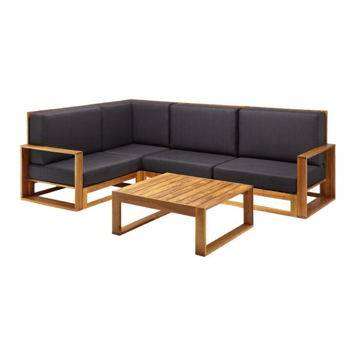 Medium Size of Loungemöbel Alu Loungembel Jetzt Shoppen Mmax Garten Günstig Fenster Aluminium Holz Aluplast Verbundplatte Küche Preise Wohnzimmer Loungemöbel Alu