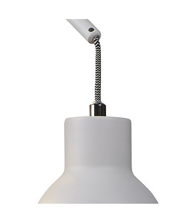 Medium Size of Schrankküche Komplette Küche Vorhang Hängeschrank Höhe Vorhänge Schnittschutzhandschuhe Leder Sofa Glastüren Deckenlampen Wohnzimmer Teppich Planen Wohnzimmer Led Lampen Küche