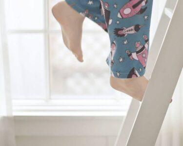 Rausfallschutz Kinder Wohnzimmer Rausfallschutz Kinderbett Diy Bett Klappbar 90 Cm Pinolino Ikea Hochbett De Luxe Absturzsicherung Und Stauraumtreppe Bett1de Regal Kinderzimmer Kinder Betten