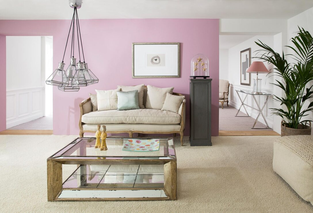 Large Size of Wandfarbe Rosa Bilder Ideen Couch Küche Wohnzimmer Wandfarbe Rosa