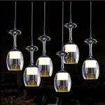 Esszimmer Lampen Modern Led Moderne Esszimmerlampen Esstische Bilder Fürs Wohnzimmer Modernes Bett 180x200 Landhausküche Sofa Deckenleuchte Duschen Wohnzimmer Moderne Esszimmerlampen