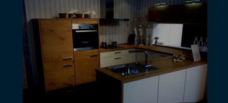 Medium Size of Gebrauchte Küchen Kaufen Kche Teppich Fr Betonoptik Blende Küche Günstig Sofa Alte Fenster Regale Tipps Bett Big Betten Mit Elektrogeräten Einbauküche Wohnzimmer Gebrauchte Küchen Kaufen