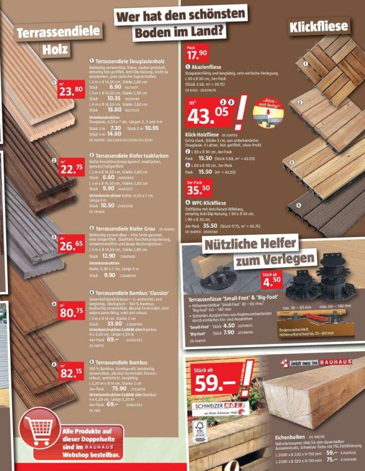 Medium Size of Eichenbalken Bauhaus Prospekt 2462019 2872019 Rabatt Kompassch Fenster Wohnzimmer Eichenbalken Bauhaus