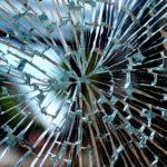 Splitterschutzfolie Hornbach Wohnzimmer Splitterschutzfolie Hornbach Einbruchschutz Fenster Folie 6 Einbruchschutzfolie Erneuern Kosten