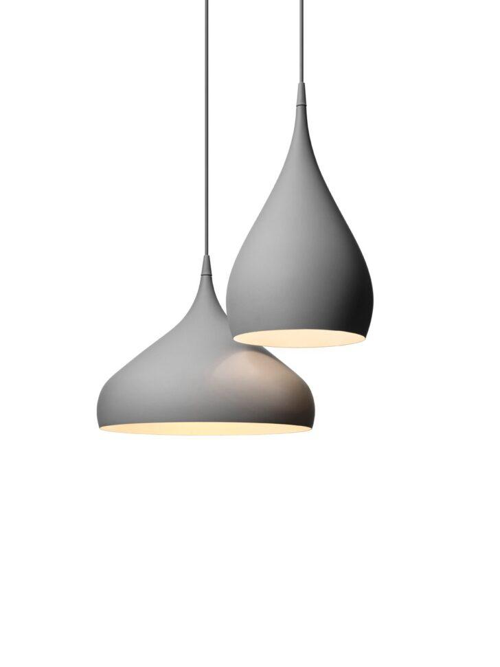 Medium Size of Deckenlampe Skandinavisch Spinning Bh1 Lampe Leuchte Design Mit Bildern Deckenlampen Wohnzimmer Bett Esstisch Für Küche Schlafzimmer Modern Bad Wohnzimmer Deckenlampe Skandinavisch