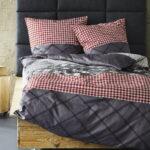 Soliver Feinflanell Bettwsche 800 Boudoir T Shirt Lustige Sprüche Bettwäsche T Shirt Wohnzimmer Lustige Bettwäsche 155x220