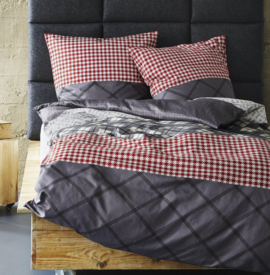 Full Size of Soliver Feinflanell Bettwsche 800 Boudoir T Shirt Lustige Sprüche Bettwäsche T Shirt Wohnzimmer Lustige Bettwäsche 155x220