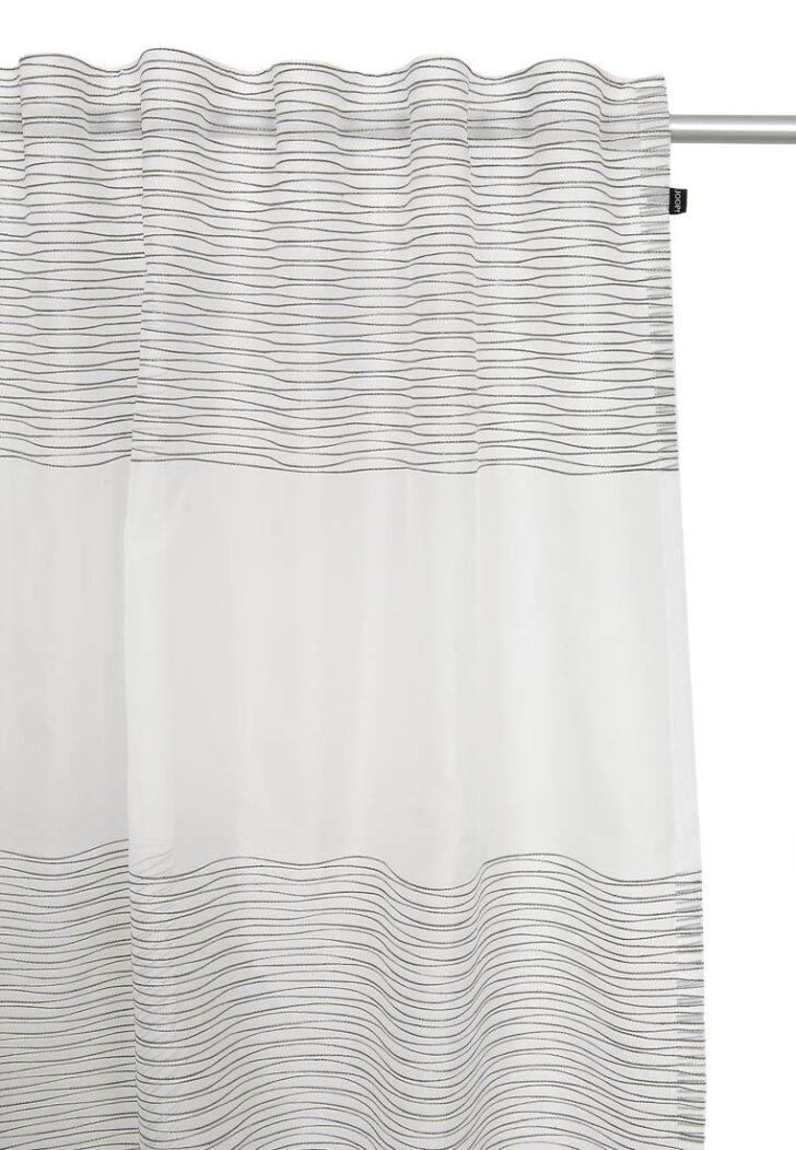Medium Size of Joop Gardinen Vorhange Auf Waterige Für Schlafzimmer Fenster Bad Betten Die Küche Wohnzimmer Badezimmer Scheibengardinen Wohnzimmer Joop Gardinen