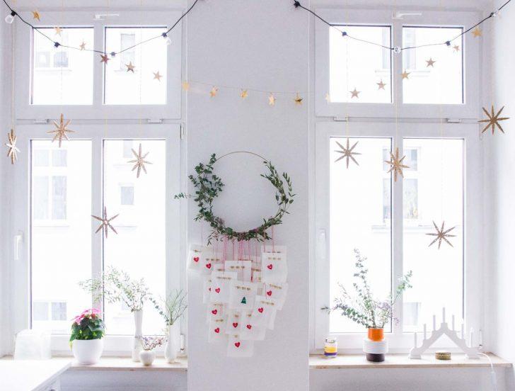 Medium Size of Fensterdekoration Gardinen Beispiele Fensterdeko Schne Ideen Zum Dekorieren Küche Für Schlafzimmer Fenster Wohnzimmer Scheibengardinen Die Wohnzimmer Fensterdekoration Gardinen Beispiele