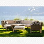 Couch Terrasse Wohnzimmer Couch Terrasse Sofa Bett Liege Couchtische Lounge Png