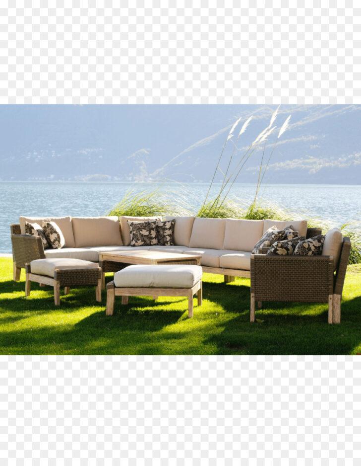 Medium Size of Couch Terrasse Sofa Bett Liege Couchtische Lounge Png Wohnzimmer Couch Terrasse