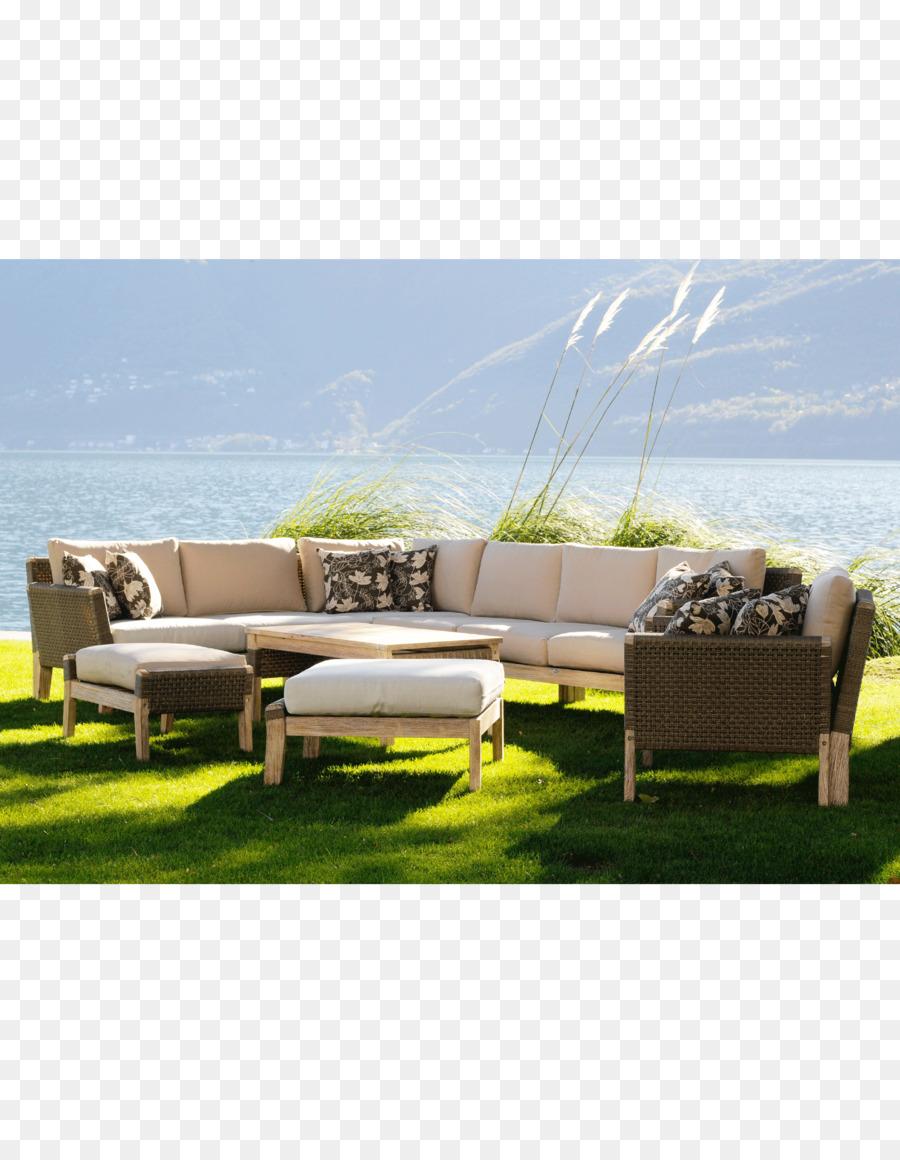 Full Size of Couch Terrasse Sofa Bett Liege Couchtische Lounge Png Wohnzimmer Couch Terrasse