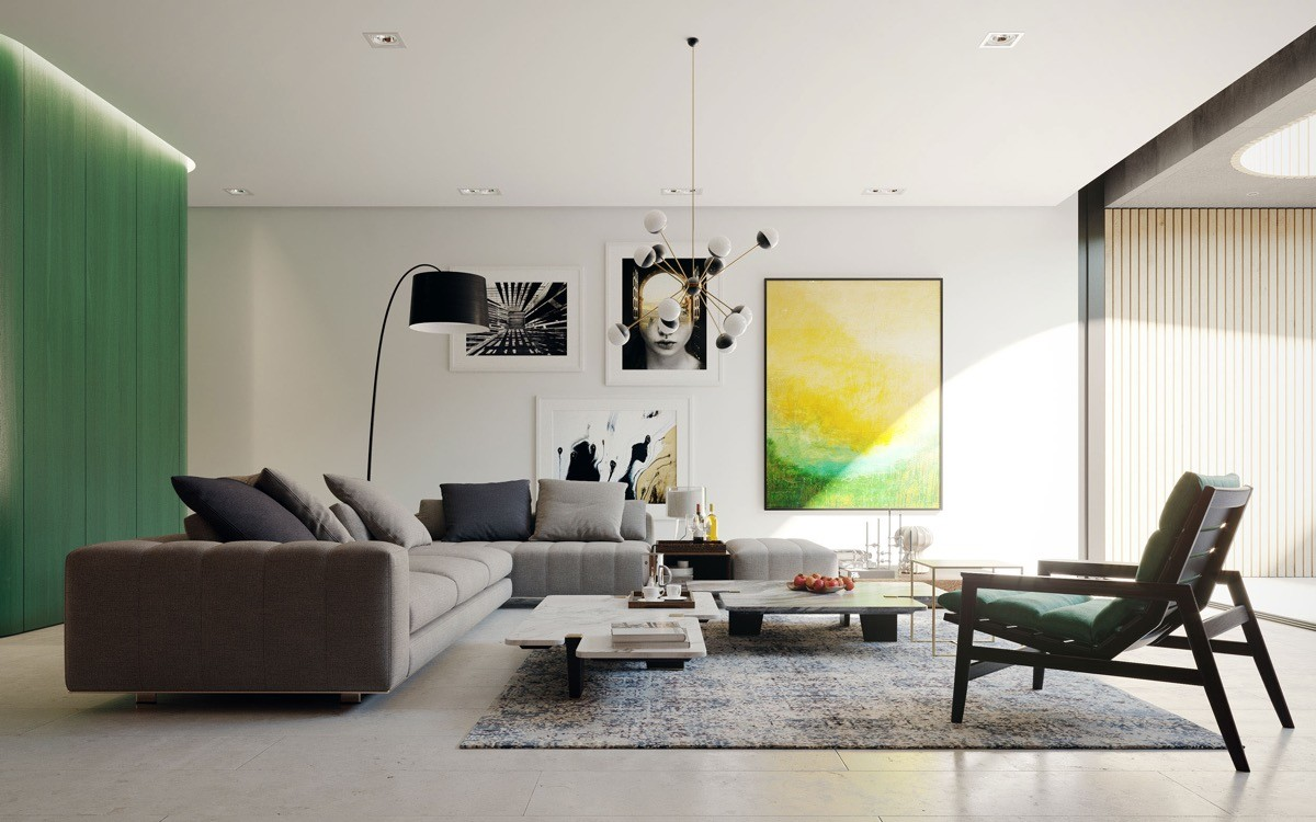 Full Size of Relax Liegestuhl Wohnzimmer Ikea Designer Moderne Farben Trendge Einrichtungsideen In Grn Und Rot Schrankwand Gardine Led Lampen Hängelampe Wandbilder Poster Wohnzimmer Wohnzimmer Liegestuhl