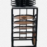 Klappstuhl Fr Couchtische Ikea Sofa Mit Schlaffunktion Küche Kaufen Kosten Betten 160x200 Miniküche Modulküche Bei Wohnzimmer Ikea Küchenbank