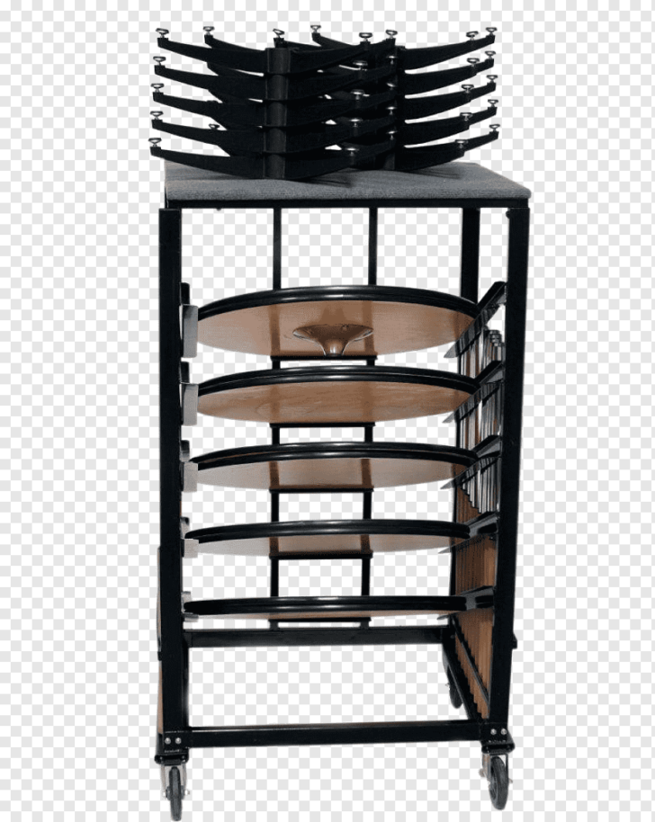 Medium Size of Klappstuhl Fr Couchtische Ikea Sofa Mit Schlaffunktion Küche Kaufen Kosten Betten 160x200 Miniküche Modulküche Bei Wohnzimmer Ikea Küchenbank