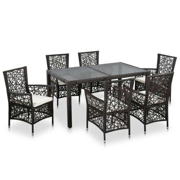 Medium Size of Gnstig Garten Set Lounge Sthle Tisch Rattan In Wassertank Skulpturen Pavillon Günstig Günstige Sofa Bett Liegestuhl Kaufen Wohnzimmer Garten Lounge Günstig