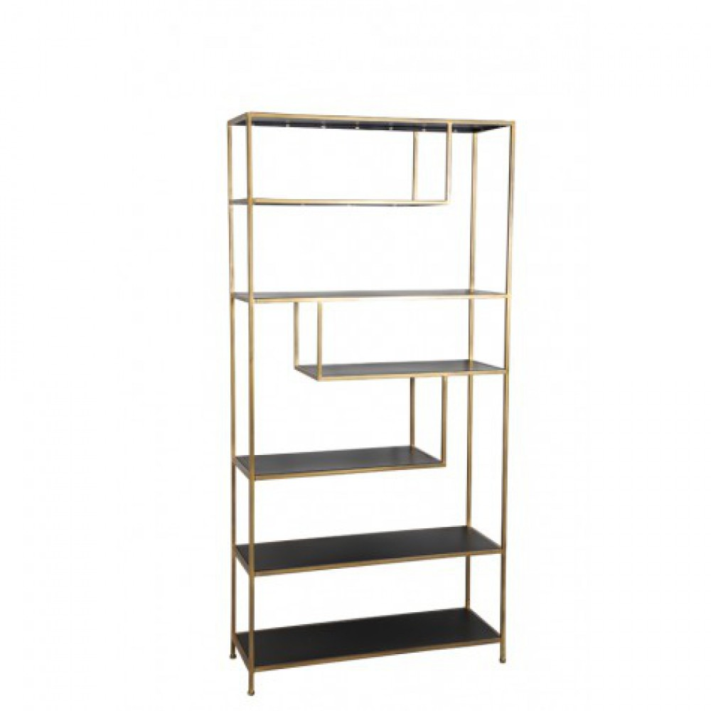 Full Size of Regalwürfel Metall Regal Gold Schwarz Industriedesign Bett Regale Weiß Wohnzimmer Regalwürfel Metall