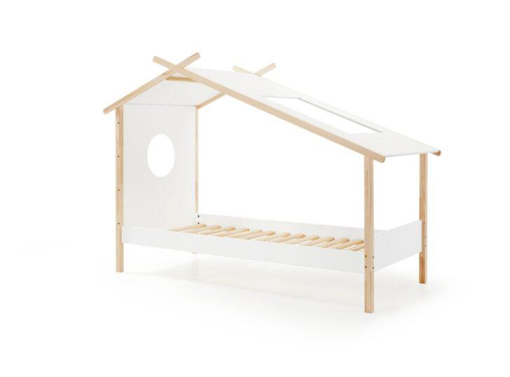 Medium Size of Cocoon Küchen Zelt Bett Cowei Teilmassiv 90x200 Cm Online Bei Regal Wohnzimmer Cocoon Küchen