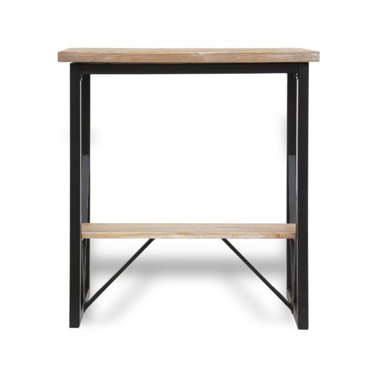 Küche Bartisch Einbauküche Günstig Modulküche Ikea Vinylboden Was Kostet Eine Weisse Landhausküche Scheibengardinen Sitzgruppe Raffrollo Wasserhahn Für Wohnzimmer Küche Bartisch