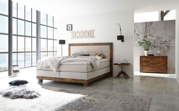 Medium Size of Schlafstudio Siegert Spezialisten Fr Individuelle Schlafsysteme Betten München Sofa Wohnzimmer Schlafstudio München