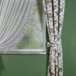 Vorhänge Schiene Vorhnge Wunderbar Gardinen Aufhngugsvarianten Schlafzimmer Küche Wohnzimmer Wohnzimmer Vorhänge Schiene