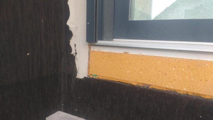 Medium Size of Bodentiefe Fenster Abdichten Trifleoder Kemperol Flssigkunststoff Kaufen Fensterforum Auf Mit Lüftung Putzen Konfigurator Tauschen Fliegennetz Einbruchschutz Wohnzimmer Bodentiefe Fenster Abdichten