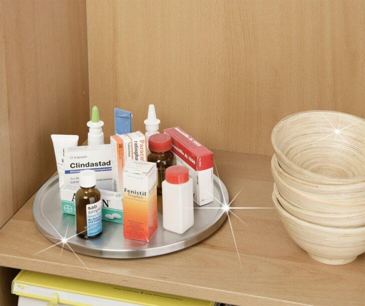 Medium Size of Küchenkarussell Blockiert Kchen Karussell Edelstahl Emako Wohnzimmer Küchenkarussell Blockiert
